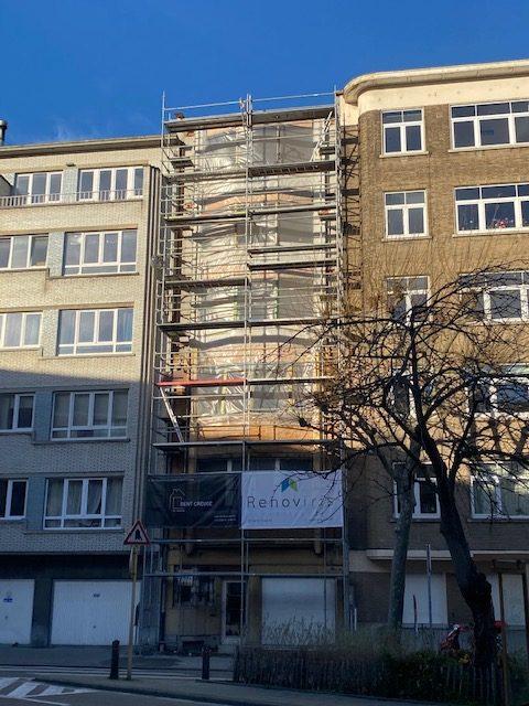 Dent creuse urbanisme La Comblé