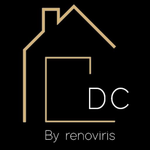 Dent Creuse Logo