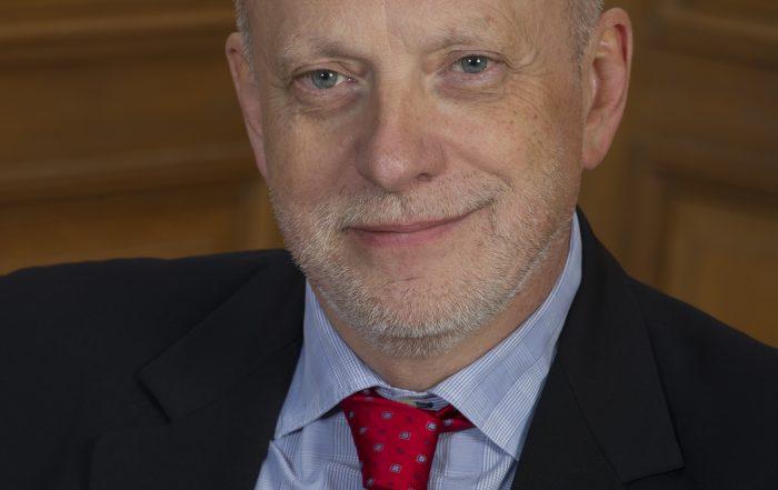 Dent creuse partenariat Gilles Carnoy